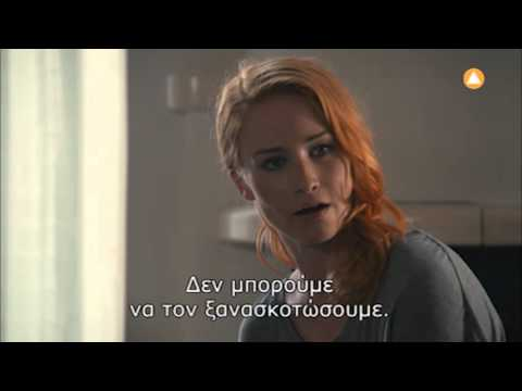 Online [Free Watch] Full Movie Lemon (2017)