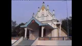 Moran Mor Cyril Baselios documentary - Malayalam