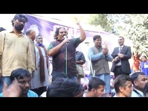 Video Sahir Sambhaji Bhagat download in MP3, 3GP, MP4, WEBM, AVI, FLV January 2017