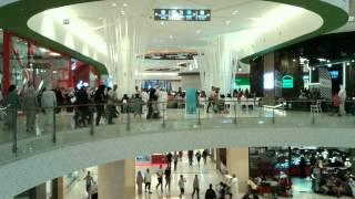 Nonton Eid Al Fitr At Yas Mall 19 July 2015 Abu Dhabi Uae Film Subtitle Indonesia Streaming Movie Download