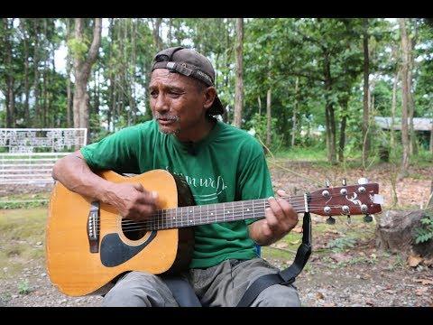 (Biteka Kura le -Deep Shrestha Cover by Hijing Sunil - Duration: 3 minutes, 53 seconds.)