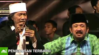 Video Saya Tak Rela Cak Nun Jadi Presiden MP3, 3GP, MP4, WEBM, AVI, FLV Januari 2019