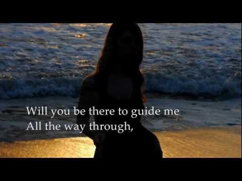 'Tomorrow' EUROPE (Lyrics)