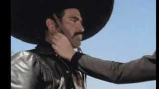 ♥El Arracadas ♥ Vicente Fernandez♥Musica Mexicana ♥Mexican Music ♥