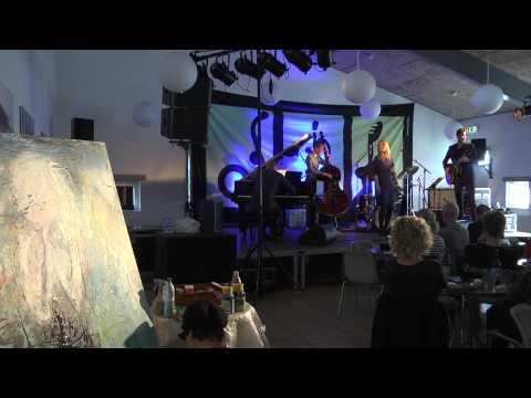 Marlene Kjærgård Group (2)