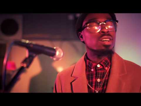 Joshua Okanlawon -Mr Salako (official Video)