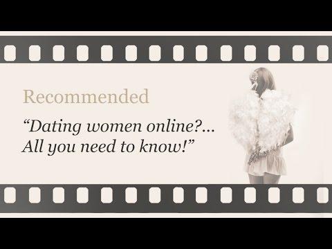 online dating ukraine search result