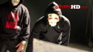Ludacris - Say It To My Face (feat. Meek Mill) (Behind The Scenes Sneak Peek)