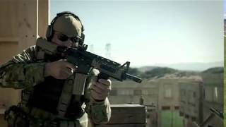 Nonton Sniper Special Ops  2016    Steven Seagal S Sniping Skills Film Subtitle Indonesia Streaming Movie Download