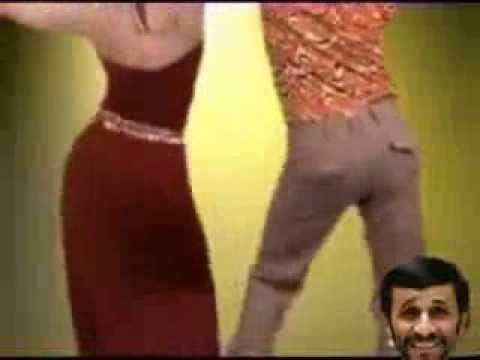 gratis download video - Pertukaran-budaya-JAWA--IRAN--syiah--soimah-yks-pokoke-joget-oplosan-bkn-bokep--bugil