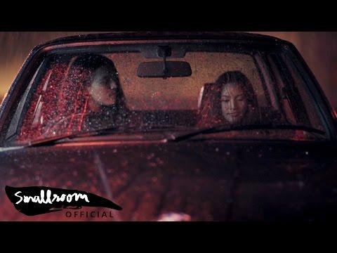 เป็นเพราะฝน | Teardrops [MV] - Polycat