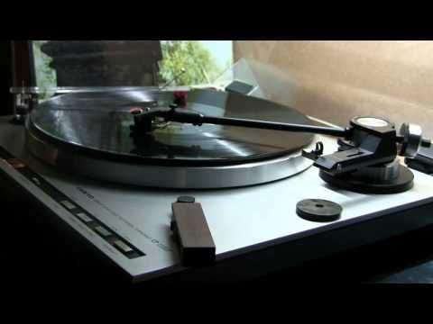 Tekst piosenki Brenda Lee - I'm in the mood for love po polsku