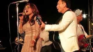 Khmer Music - Chhom Nimol