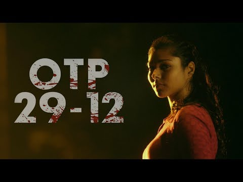 OTP 29-12 |  Moviebuff First Clap Season 2 Contest (видео)