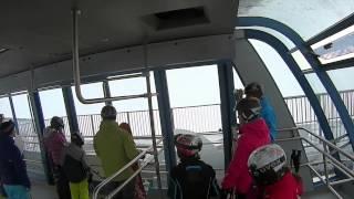 Lenzerheide Switzerland  City pictures : Skiing in Arosa-Lenzerheide, Switzerland