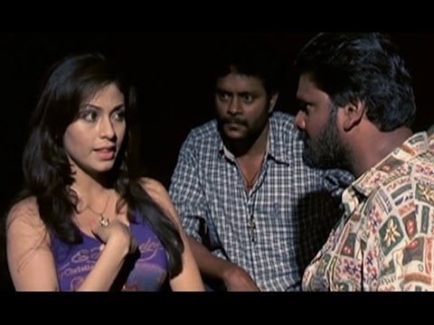 Video Sadha attempts to commit suicide | Puli Vesham download in MP3, 3GP, MP4, WEBM, AVI, FLV January 2017