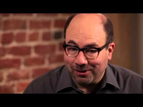 Image of Founder Craig Newmark about Craigslist: Keys to Success -  Craigslist Online Classifieds Sites