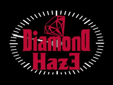 Diamond Haze