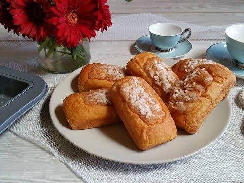 buondì fatto in casa - ricetta spettacolare