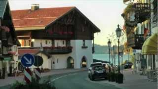 Tegernsee Germany  city images : Tegernsee, Bavaria
