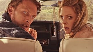 Nonton Carnage Park 2016 Bande Annonce Film Subtitle Indonesia Streaming Movie Download