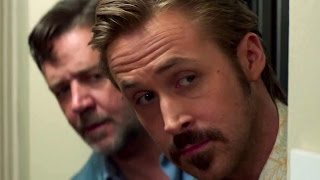 The Nice Guys - Bande-annonce VO