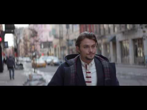 Chronically Metropolitan - Trailer