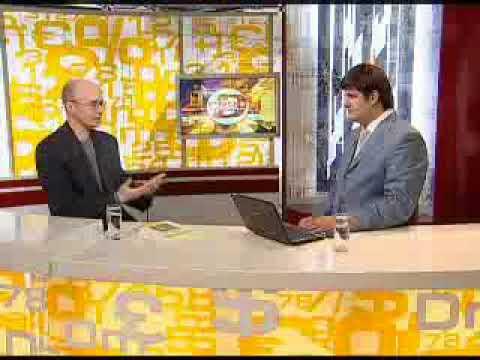 Цикл телепрограмм о CRM: 7 передача