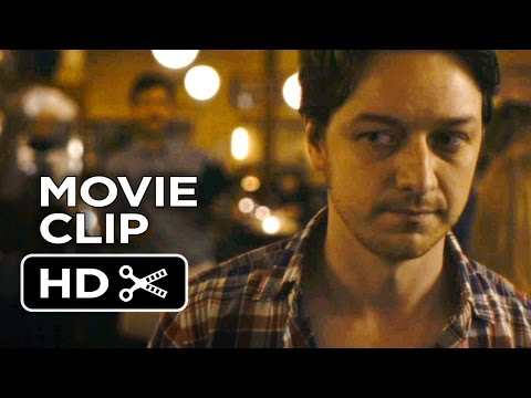 clip - Subscribe to TRAILERS: http://bit.ly/sxaw6h Subscribe to COMING SOON: http://bit.ly/H2vZUn Like us on FACEBOOK: http://goo.gl/dHs73 Follow us on TWITTER: http://bit.ly/1ghOWmt The Disappearance...