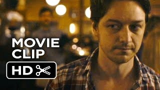 Nonton The Disappearance Of Eleanor Rigby Movie Clip   Dine And Dash  2014    Jessica Chastain Movie Hd Film Subtitle Indonesia Streaming Movie Download