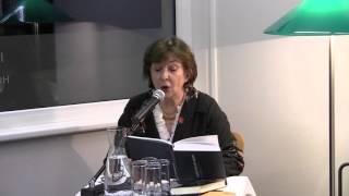 Eva Koralnik