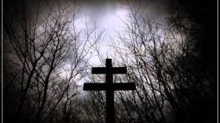 Video Alfred Schnittke - Credo