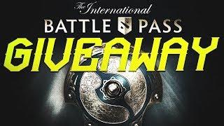 Video [EN] Final - TNC Tigers vs TNC Predator (BO3) - The International Qualifier 2018 MP3, 3GP, MP4, WEBM, AVI, FLV Juni 2018