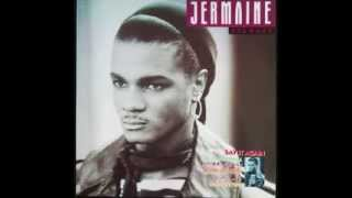 Jermaine Stewart - Don't Talk Dirty To Me