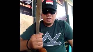 Video Iwan Bopeng ANJING KAU MENGHINA TNI MP3, 3GP, MP4, WEBM, AVI, FLV Desember 2017