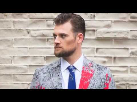 Opposuits Review for Women