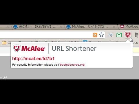 how to protect against heartbleed virus