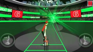 Stick Cricket Super Sixes YouTube video