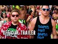 22 Jump Street Red Band Trailer 2