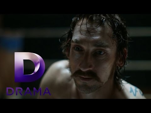 Rule 1: Learn to Defend Yourself | The 5 Rules of Ripper Street
