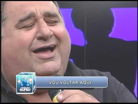 Banda Metade, Eliel Barbosa e Show de Calouros
