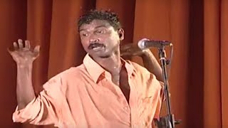 Video അയ്യപ്പബൈജുവിന്റെ കിടിലൻ കോമഡി  | Ayyappa Baiju Latest Comedy Show MP3, 3GP, MP4, WEBM, AVI, FLV Juli 2018