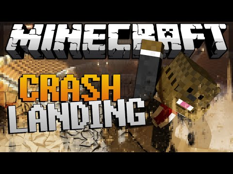 Dont - Be sure to show your support for this brand new series and leave a like! Lets try and hit 10000 likes for episode 3! MyServer IP: TheNexusMc.Net 10000 likes in less than one day? Lets do...