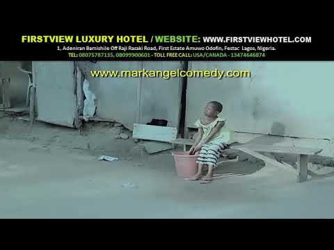 DON'T HELP HIM Mark Angel Comedy Episode 72