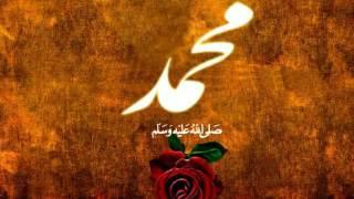 Video Beautiful Nazam Dila Ghafil Na Ho By Hafiz Ali Umais Saifullah MP3, 3GP, MP4, WEBM, AVI, FLV Agustus 2018