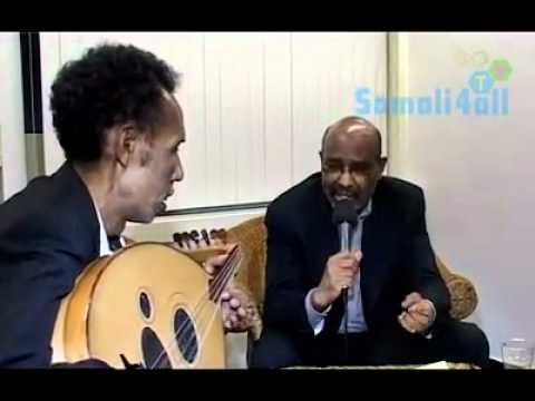 Prof.Ahmed samatar.mp4