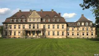 Molln Germany  city photo : Best places to visit - Mölln (Germany)