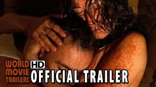 Nonton Alleluia Official Trailer  2015    Horror Movie Hd Film Subtitle Indonesia Streaming Movie Download