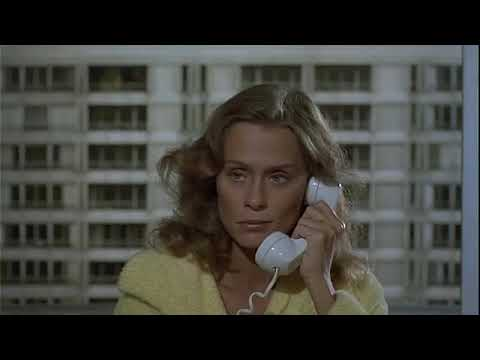 John Carpenter discusses 'Someone's watching me!'