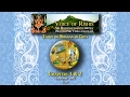 Bhagavad Gita Chapters 1&2 (Tamil) - 1/15